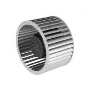 Центробежный вентилятор R4E250BA0903 R4E250-BA09-03