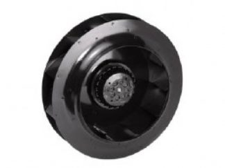 Вентилятор R4E280AA0113  R4E280-AA01-13