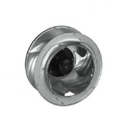 Центробежный вентилятор R4E310AS0601 R4E310-AS06-01