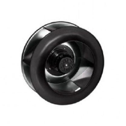 Вентилятор R4E355AG0209  R4E355-AG02-09