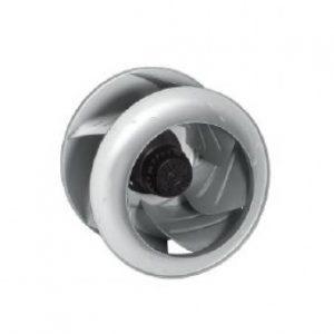 Центробежный вентилятор R4E355AL0205 R4E355-AL02-05