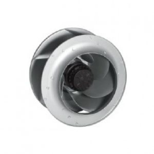 Центробежный вентилятор R4E400AR0506 R4E400-AR05-06