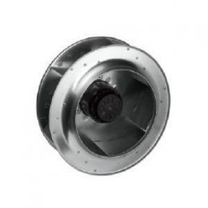 Вентилятор R4E450AB0906  R4E450-AB09-06