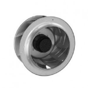 Центробежный вентилятор R6D500AK0301 R6D500-AK03-01