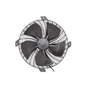 Осевой вентилятор S1G300CA1902 S1G300-CA19-02