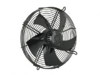 Осевой вентилятор S2E300AP0230 S2E300-AP02-30