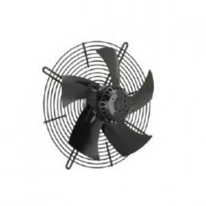 Вентилятор S2E300BP0230  S2E300-BP02-30