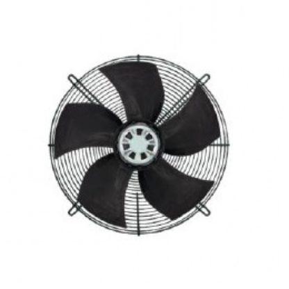 Вентилятор S3G300AK1330  S3G300-AK13-30