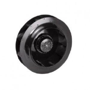 Центробежный вентилятор R2E280AE5231 R2E280-AE52-31