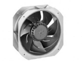Осевой вентилятор W2E200HK8601 W2E200-HK86-01